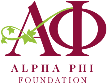 Alpha Phi Foundation