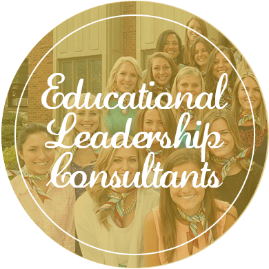 Educational Leadership Consultants