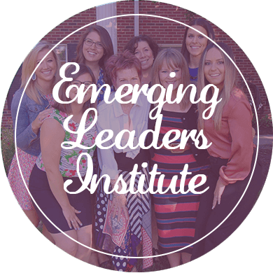 Emerging Leaders Institute