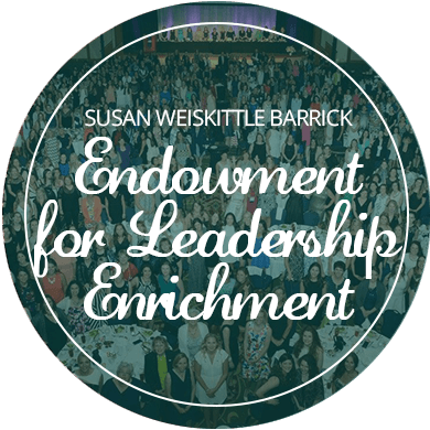 Endowment for Leadership Enrichment