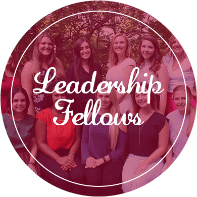 Leadership Fellows