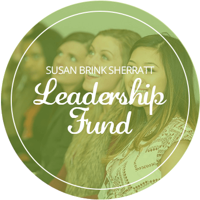 Leadership Fund