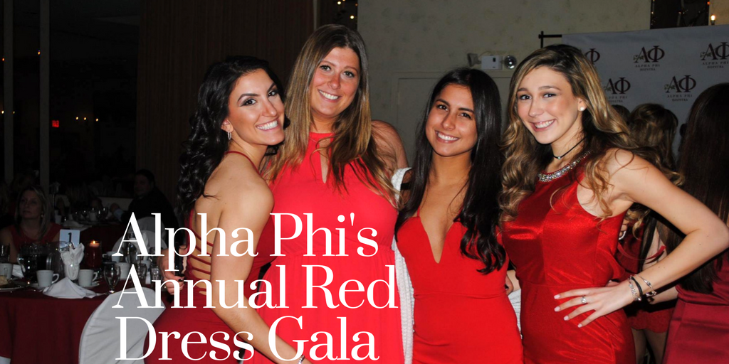 edd6c9bff8c The Sisters of Alpha Phi Theta Mu would be honored to have you attend this  year s Annual Red Dress Gala benefitting Women s Cardiac Care and the Alpha  Phi ...